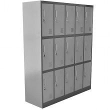 Lockers Importados