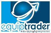 Equip Trader